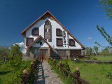 Accommodation Tulcea, Eden Guesthouse