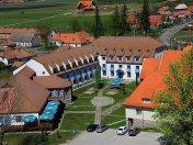 erdélyi szállások a csíksomlyói búcsú közelében