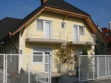 Vacation home Balatonkenese, Holiday Villa (BO-51)