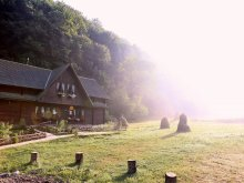 Bed & breakfast Rusca Montană, Dacica Guesthouse