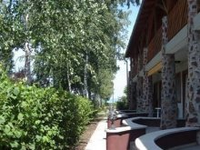 Vacation home Marcalgergelyi, Villa Balaton for 4 persons (BO-53)