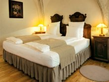 Bed & breakfast Toarcla, Fronius Residence