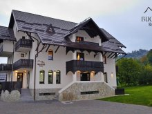 Bed & breakfast Tocileni, Bucovina Residence