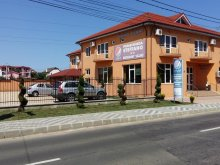 Accommodation Esechioi, Steffano Guesthouse