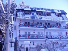 Bed & breakfast Predeal, Blue Guesthouse