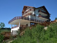 Bed & breakfast Obreja, Belvedere Guesthouse