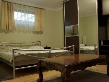 Apartament După Deal (Ponor), Apartament Schwartz