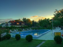 Bed & breakfast Balatonfenyves, Takacs Guesthouse