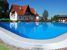 Bed & breakfast Herculian, Napsugár Guesthouse