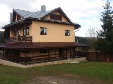 Accommodation Certege, Apuseni Chalet