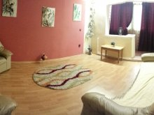 Apartament Chichinețu, Apartament Adriana