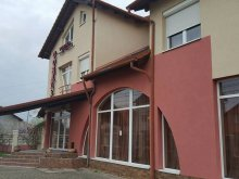 Bed & breakfast Valea Mare, Coral B&B