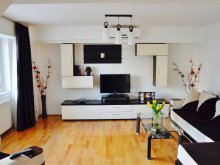 Apartament Recea, Unirii Stylish Apartment