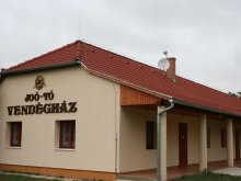 Accommodation Marcalgergelyi, Joó-tó Guesthouse
