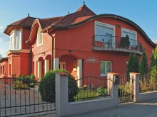 Bed & breakfast Eger, Anna B&B
