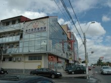 Accommodation Lunca, Floria Hotels