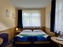 Accommodation Tordas, Jagello Hotel