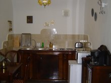 Apartament Bozsok, Oldtown Apartment
