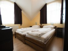 Accommodation Beia, Sziklakert Guesthouse