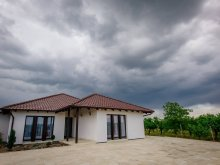 Bed & breakfast Cubulcut, Primăverii Guesthouse