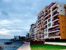 Accommodation Borcea, Beach Vibe Apartment Sophia 2