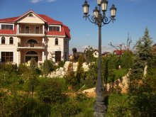 Accommodation Glavacioc, Liz Residence Hotel