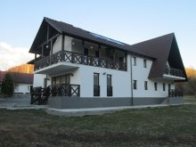 Bed & breakfast Petreasa, Steaua Nordului Guesthouse