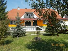 Guesthouse Vladnic, Edit Guesthouse