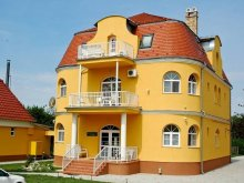 Bed & breakfast Hungary, Kastély Guesthouse B Building