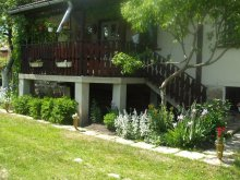Guesthouse Poiana (Negri), Incze Guesthouse