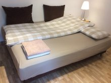 Apartament Belin-Vale, Apartament Studio 4