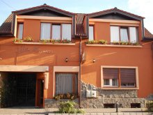 Bed & breakfast Arcalia, Monica Vila