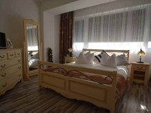 Accommodation Eforie Nord, Boutique Citadel Vila