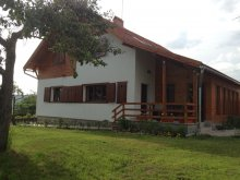 Guesthouse Prejmer, Eszter Guesthouse