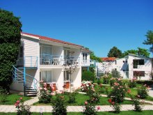 Accommodation Eforie Nord, Alfa Vila