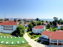 Accommodation Eforie Nord, Gamma Vila