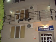 Accommodation Valea lui Mihai, Beverly Hills Guesthouse