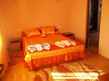 Accommodation Nepos, Georgiana Guesthouse