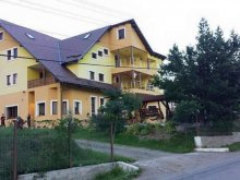 Bed & breakfast Poiana Ilvei, Valurile Bistriței Guesthouse