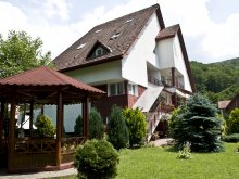Vacation home După Deal, Diana House