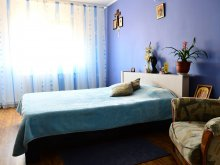 Guesthouse Ivrinezu Mare, NYX Guesthouse