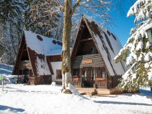 Villa Reci, Speranța Riding Center
