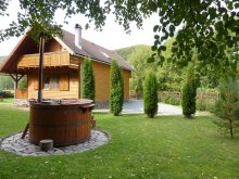 Chalet Beclean, Nagy Lak III-VII. Guesthouses