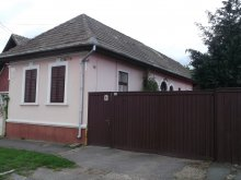 Guesthouse Covasna, Beti BnB