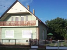 Accommodation Balatonlelle, Boszko Haus Apartman
