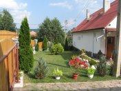 erdélyi szállások a szentegyházi termálfürdő közelében