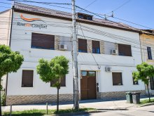 Accommodation Variașu Mare, Rent For Comfort Apartments TM