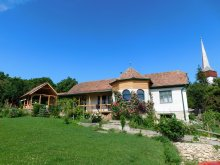 Accommodation Dumbrava (Unirea), Home Guesthouse