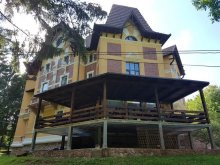 Bed & breakfast Chijic, Mayumi Guesthouse