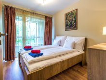 Apartman Kiskőrös, Best Apartments